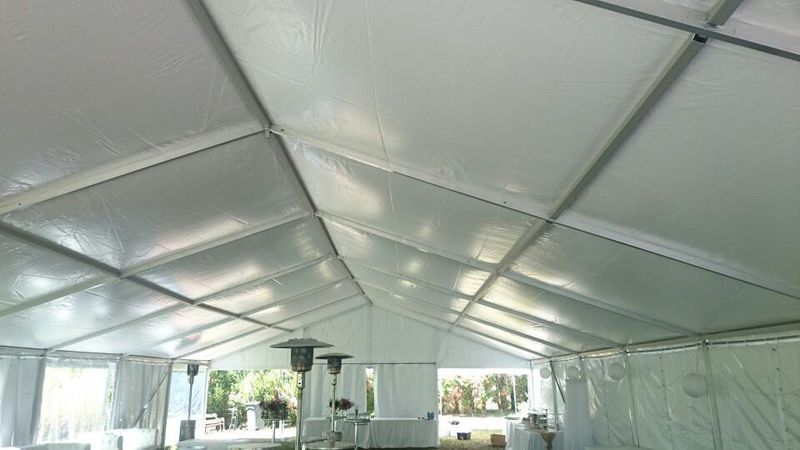 Our Gallery Outwest Party Hire Sydney