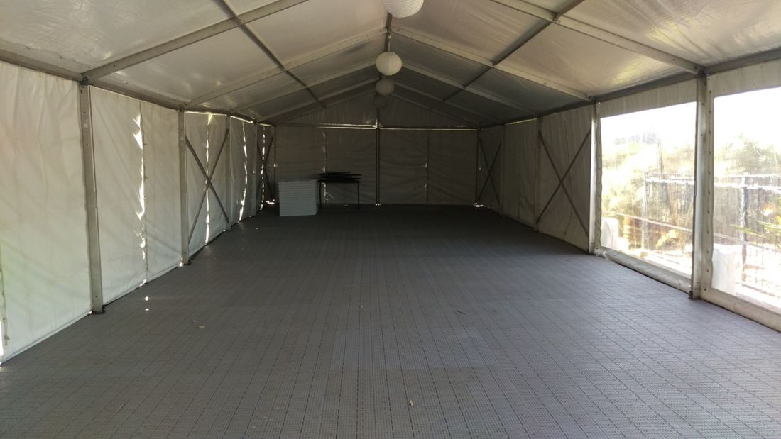 Find Marquee Hire Amp More In Penrith Outwest Party Hire